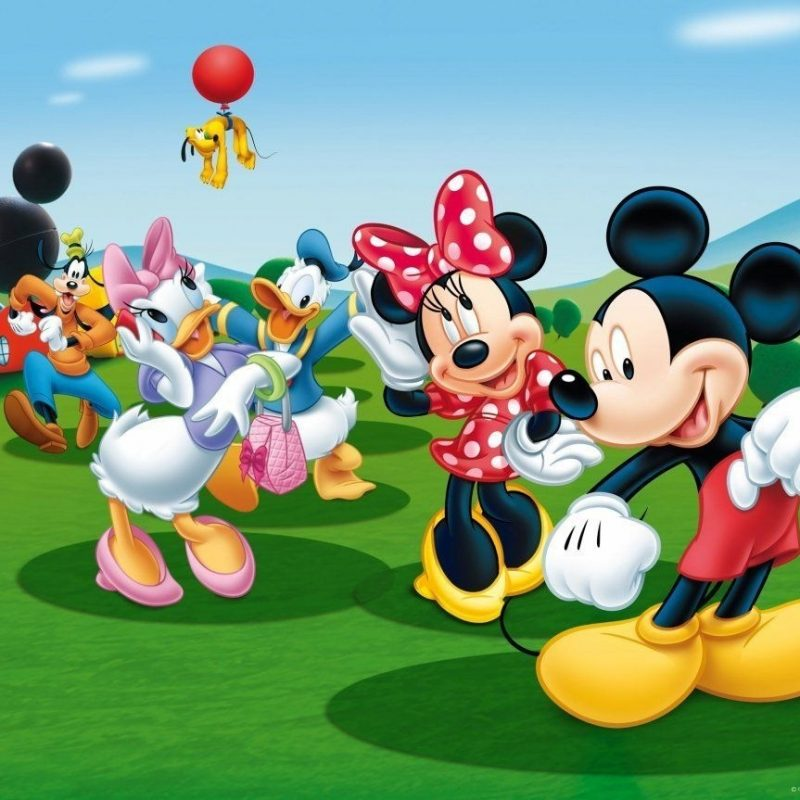 10 Most Popular Mickey Mouse Clubhouse Wallpapers FULL HD 1080p For PC Background 2018 free download mickey mouse buscar con google mickey and friends pinterest 800x800