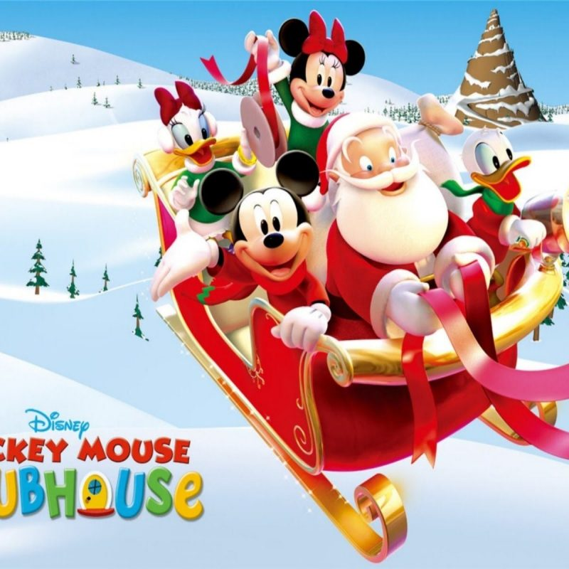 10 Latest Mickey Mouse Christmas Image FULL HD 1920×1080 For PC Background 2018 free download mickey mouse christmas song youtube 800x800