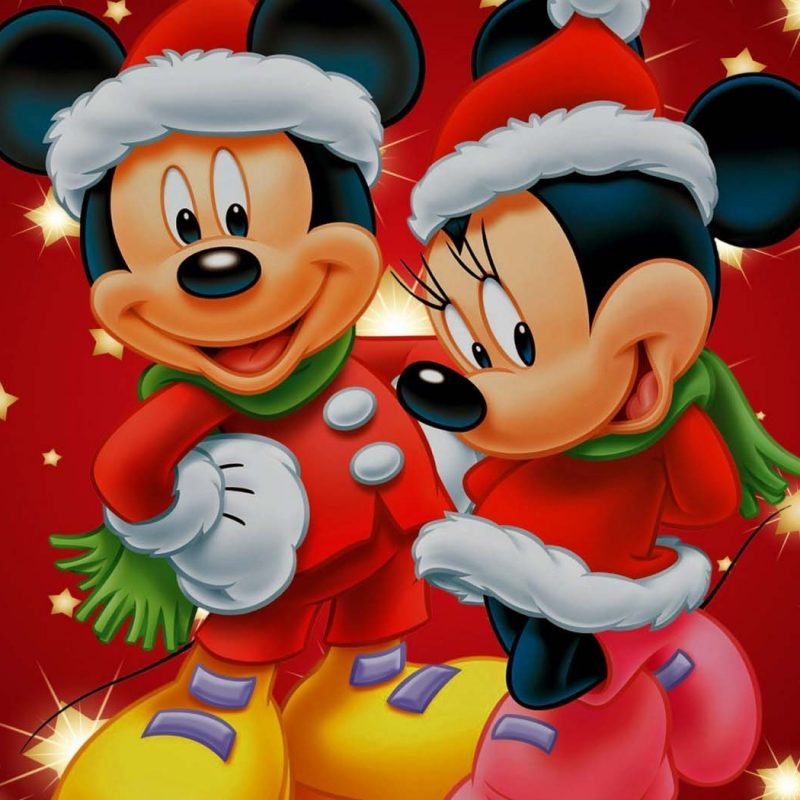 10 Latest Mickey Mouse Christmas Image FULL HD 1920×1080 For PC Background 2021 free download mickey mouse christmas wallpapers wallpaper cave 1 800x800