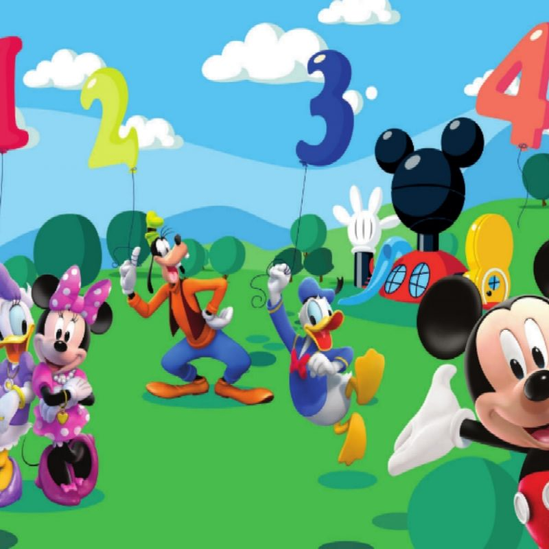 10 Most Popular Mickey Mouse Clubhouse Wallpapers FULL HD 1080p For PC Background 2018 free download mickey mouse clubhouse mickey mouse clubhouse pinterest mickey 800x800