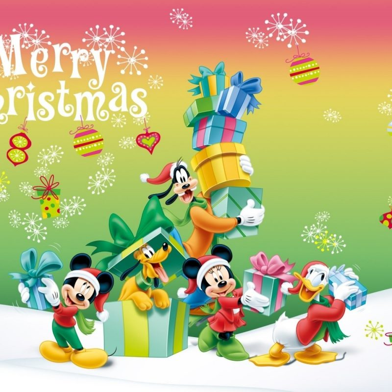 10 Latest Mickey Mouse Christmas Image FULL HD 1920×1080 For PC Background 2021 free download mickey mouse merry christmas wallpaper wallpaperlepi 800x800