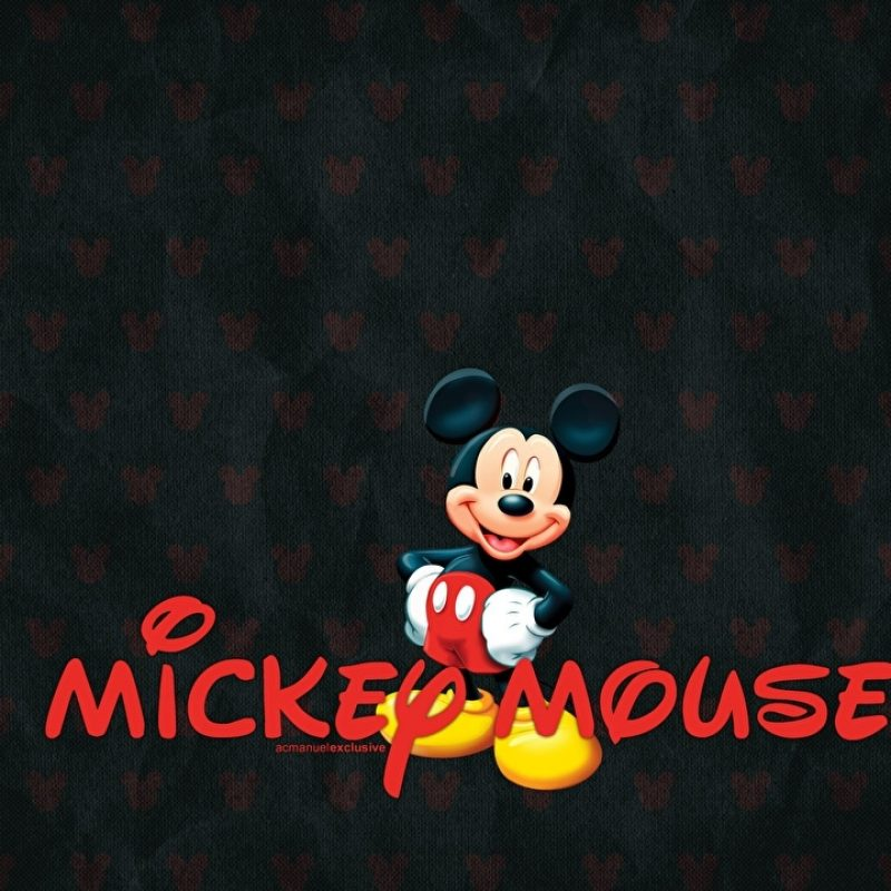 10 New Mickey Mouse Wallpaper Free FULL HD 1080p For PC Background 2020 free download mickey mouse wallpaper 66 images pictures download 800x800