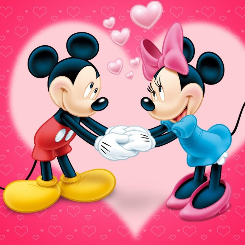10 Most Popular Mickey Mouse And Minnie Mouse Wallpapers FULL HD 1920×1080 For PC Desktop 2020 free download mickey mouse wallpaper for kids free download hd wallpapers 800x800