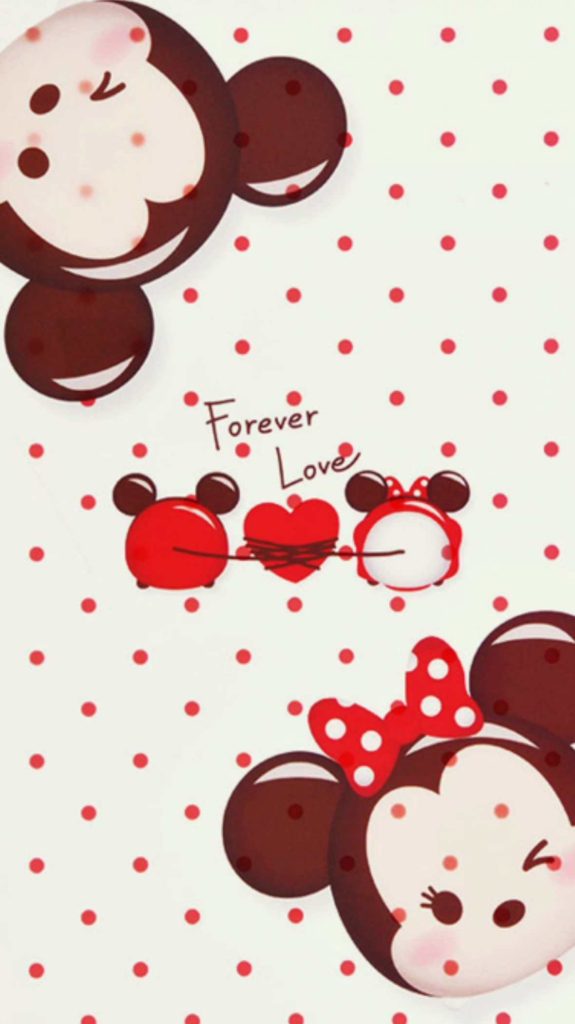 mickey mouse wallpaper | i <3 mickey & minnie | pinterest | mice