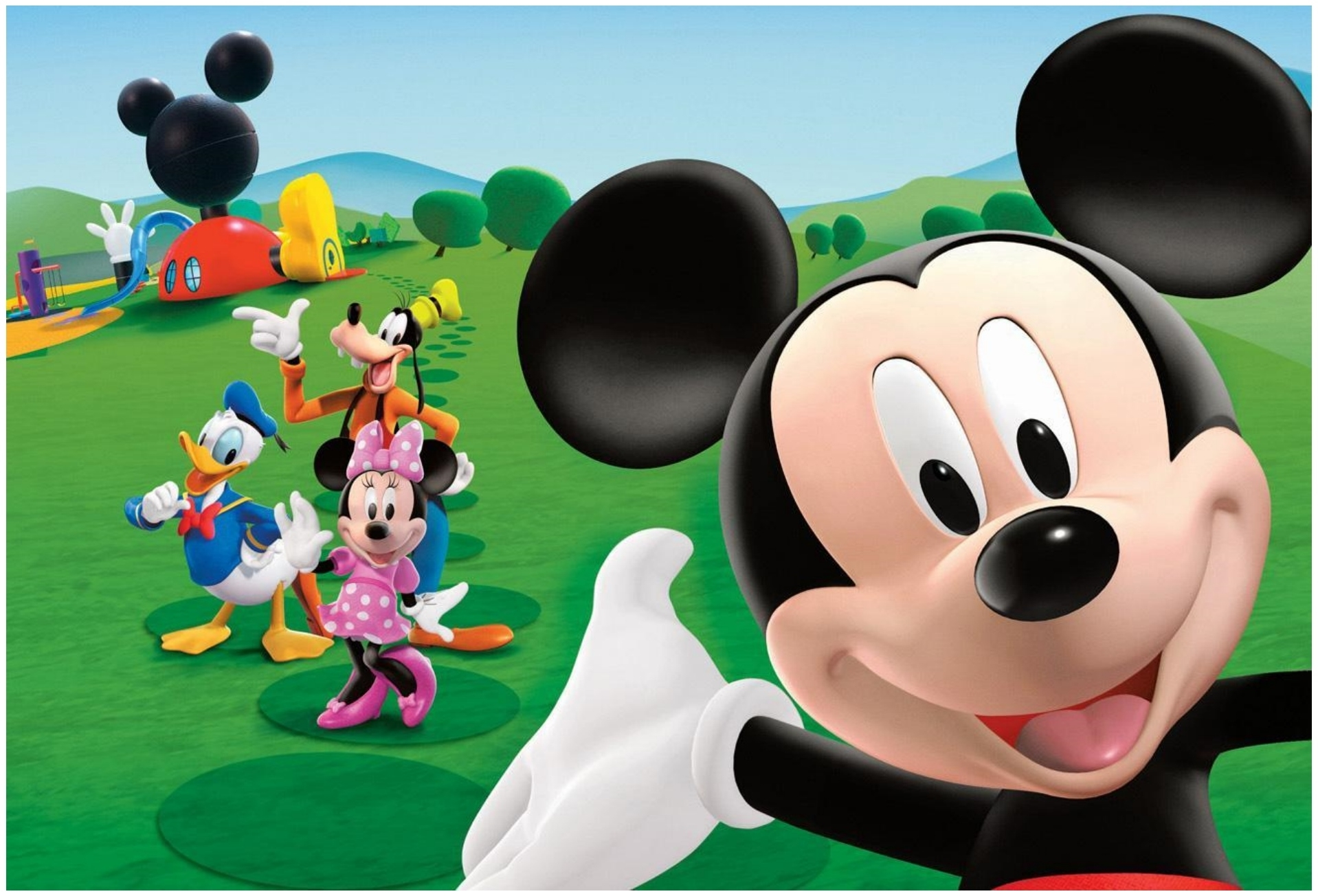 Title : mickey mouse wallpapers free download wallpapers free mickey 1918×1304. Dimension : 1918 x 1304. File Type : JPG/JPEG