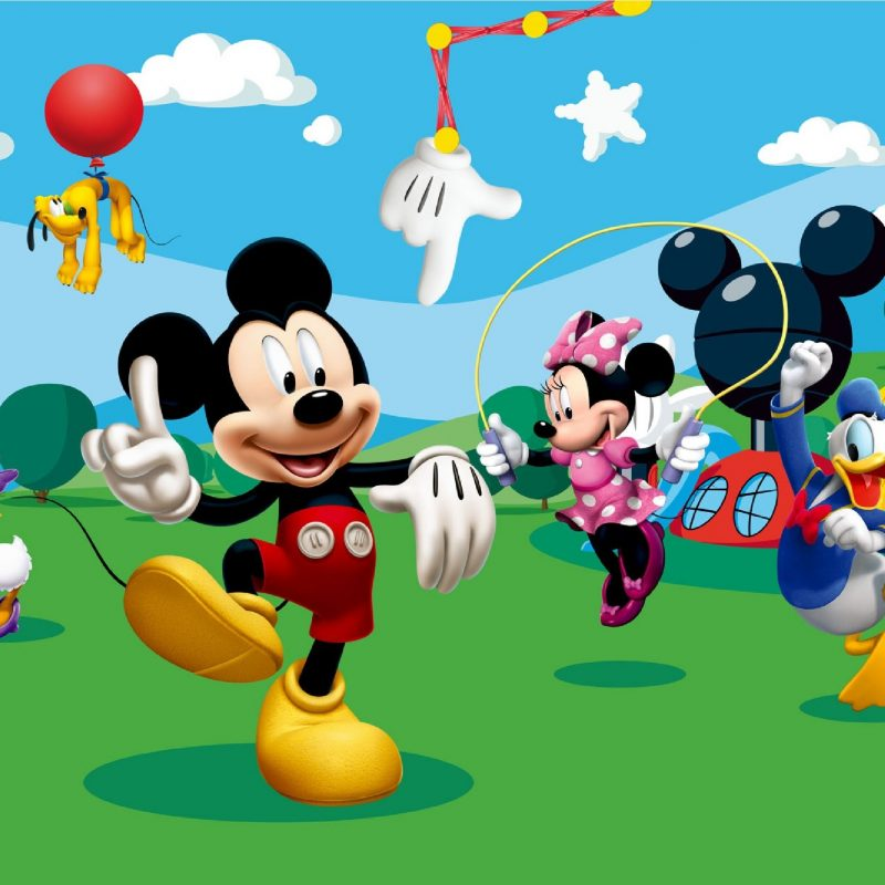 10 Most Popular Mickey Mouse Clubhouse Wallpapers FULL HD 1080p For PC Background 2018 free download mickey mouse wallpapers hd stuff to buy pinterest mickey mouse 800x800