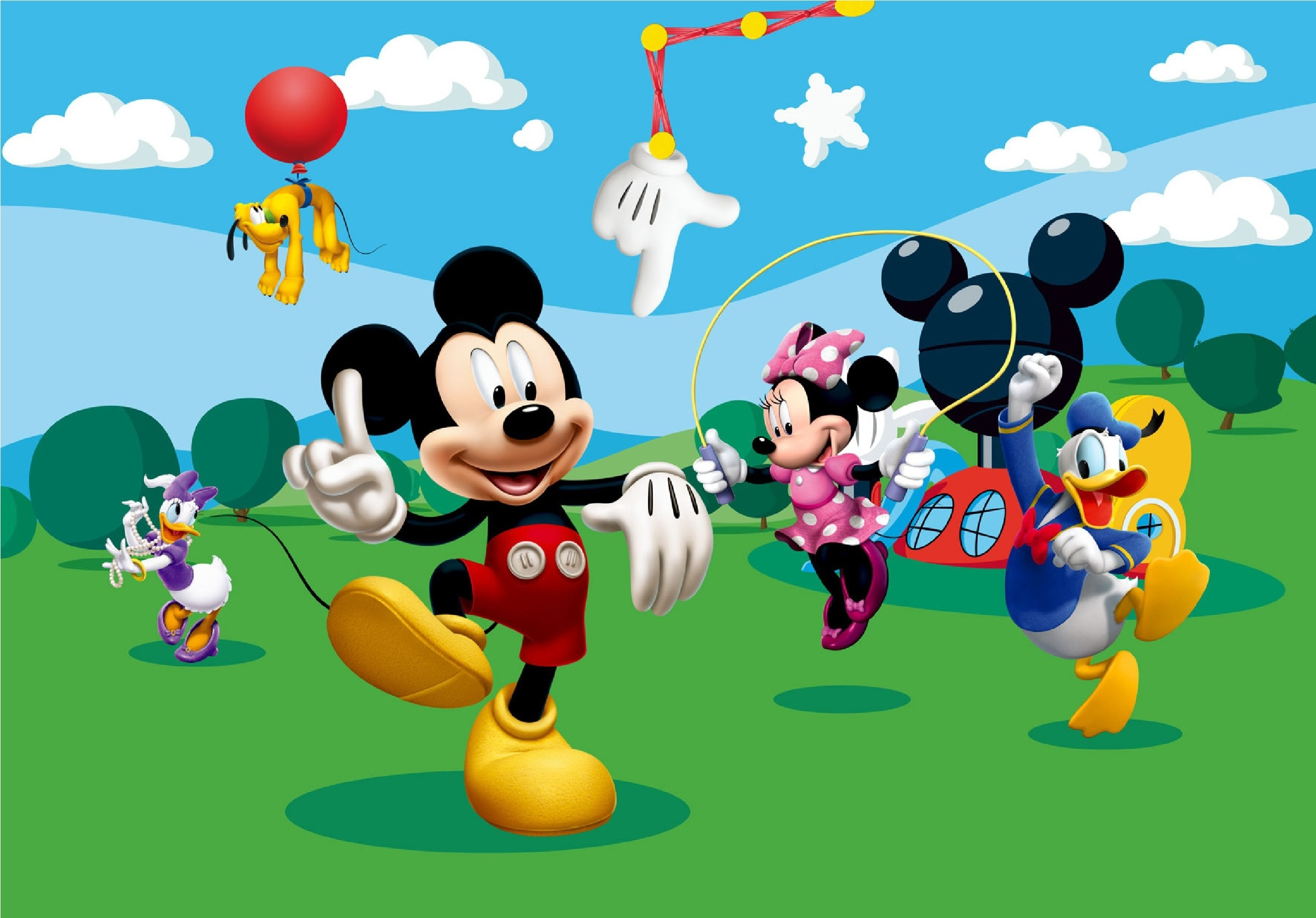 Title : mickey mouse wallpapers hd | stuff to buy | pinterest | mickey mouse. Dimension : 2538 x 1771. File Type : JPG/JPEG