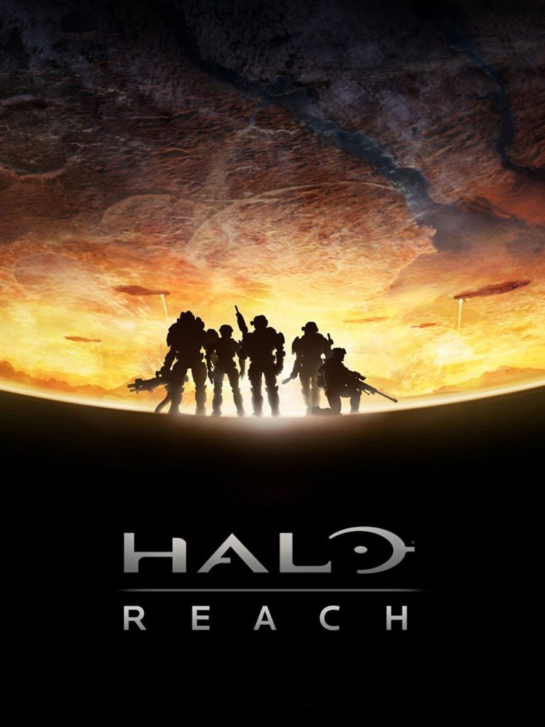 10 Latest Halo Reach Phone Wallpaper FULL HD 1080p For PC Desktop 2018 free download microsoft halo reach mobile wallpaper mobiles wall 768x1024