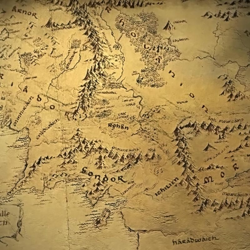 10 Most Popular Middle Earth Map Wallpaper FULL HD 1080p For PC Background 2020 free download middle earth map wallpaper 33 800x800