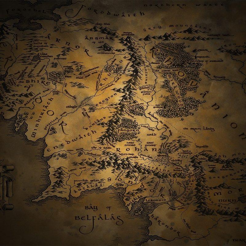 10 Most Popular Middle Earth Map Wallpaper FULL HD 1080p For PC Background 2020 free download middle earth map wallpaper high definition wallpapers high 800x800