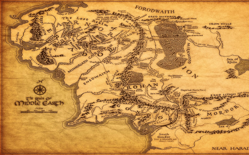 10 Most Popular Map Of Middle Earth High Resolution FULL HD 1920×1080 For PC Desktop 2020 free download middle earth map wallpaper wallpapersafari 800x500