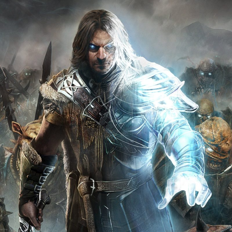 10 Top Shadows Of Mordor Wallpaper FULL HD 1920×1080 For PC Desktop 2018 free download middle earth shadow of mordor full hd wallpaper and background 1 800x800