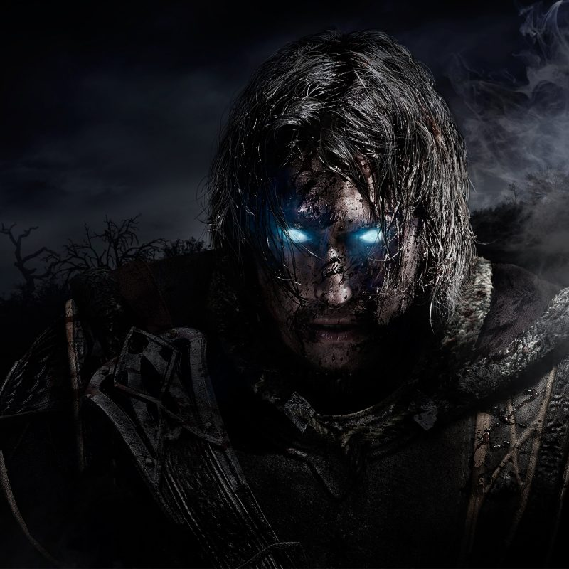 10 Best Shadow Of Mordor Wallpapers FULL HD 1920×1080 For PC Background 2018 free download middle earth shadow of mordor wallpapers hd wallpapers id 14195 800x800