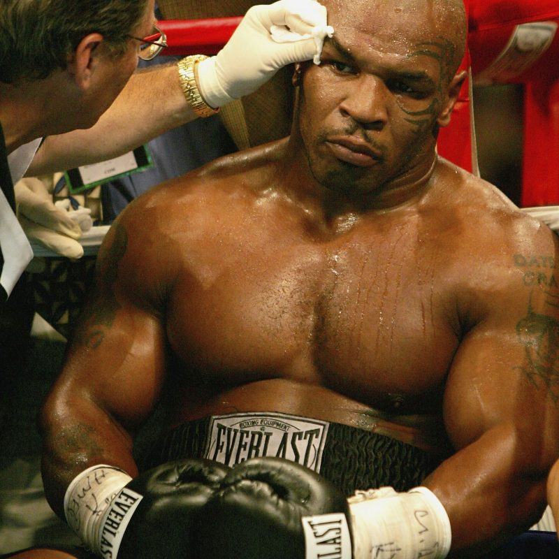 10 Best Mike Tyson Iphone Wallpaper FULL HD 1080p For PC Background 2018 Free Download