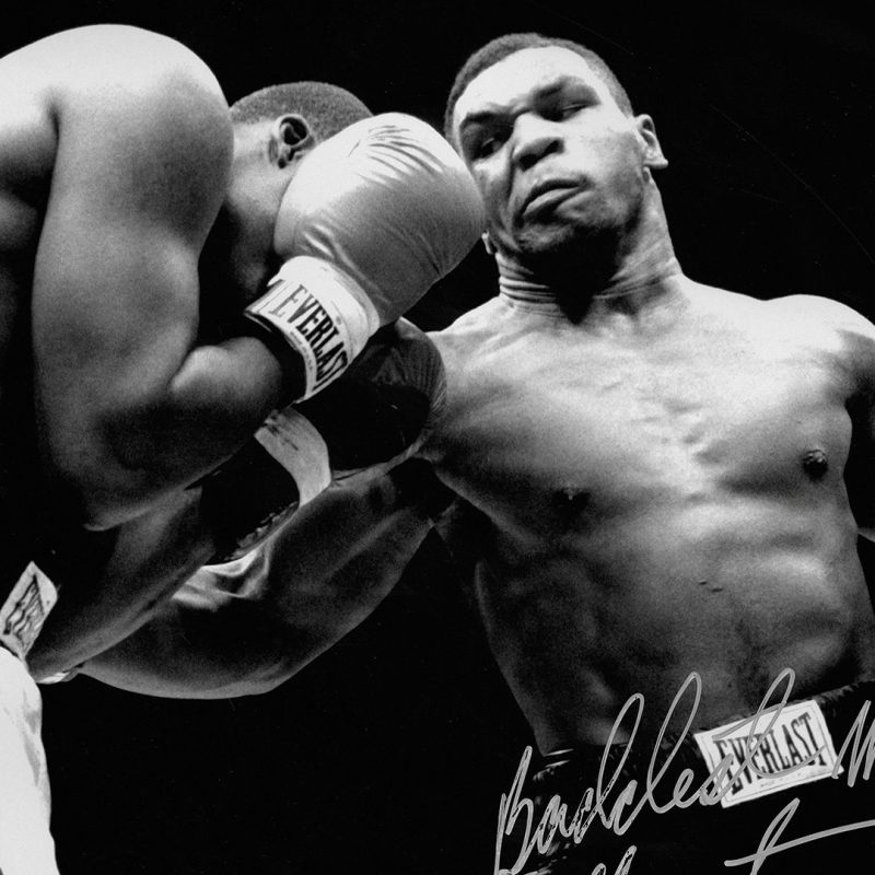 10 Best Mike Tyson Iphone Wallpaper FULL HD 1080p For PC Background 2021 free download mike tyson papier peint hd 800x800