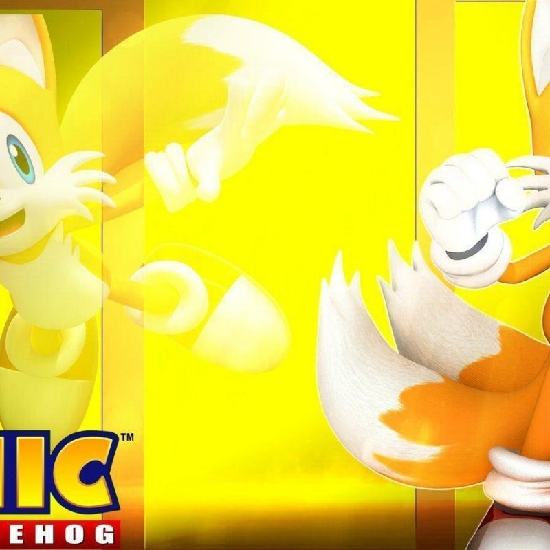 10 New Miles Tails Prower Wallpaper FULL HD 1920×1080 For PC Background 2020 free download miles prower tails wallpapers wallpaper cave 800x800