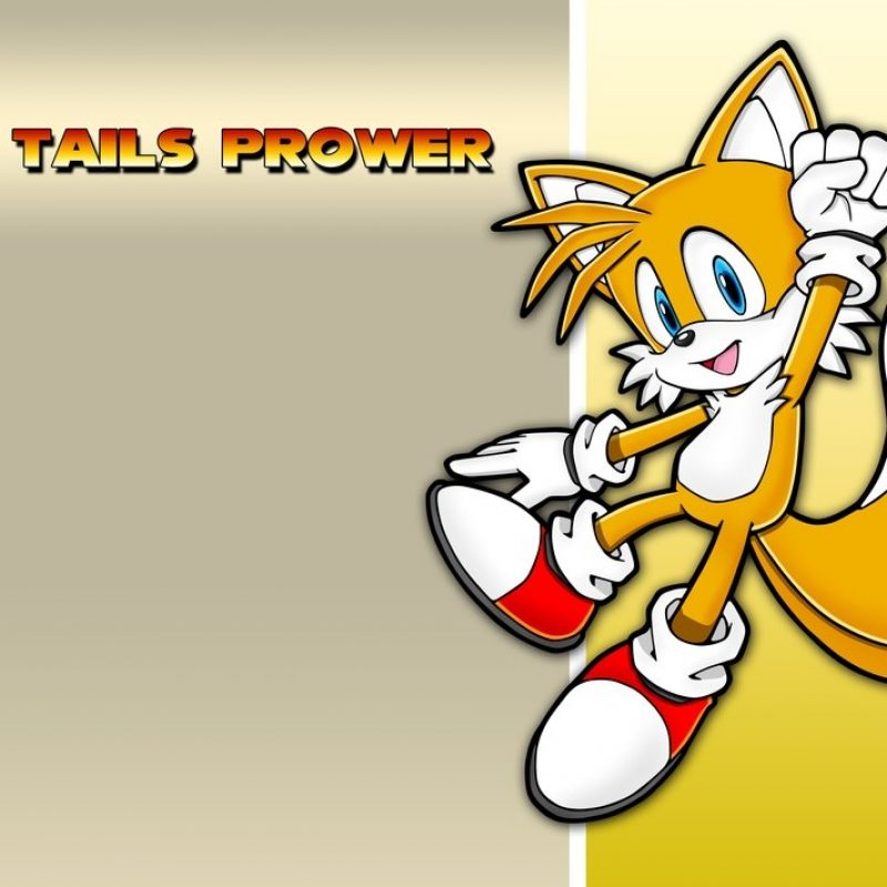 10 New Miles Tails Prower Wallpaper FULL HD 1920×1080 For PC Background 2020 free download miles tails prower wallpaper 3hinata70756 on deviantart 800x800