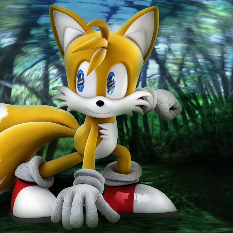 10 New Miles Tails Prower Wallpaper FULL HD 1920×1080 For PC Background 2020 free download miles tails prower wallpaperslight rock on deviantart 800x800