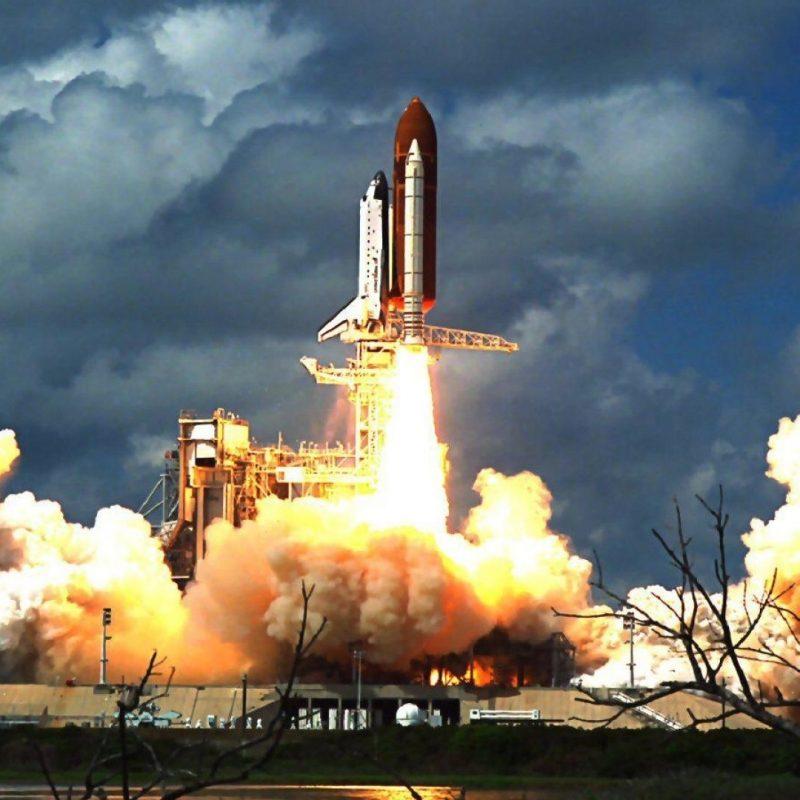 10 Best Space Shuttle Launch Wallpaper FULL HD 1080p For PC Desktop 2020 free download military shuttle launch wallpapers desktop phone tablet 800x800