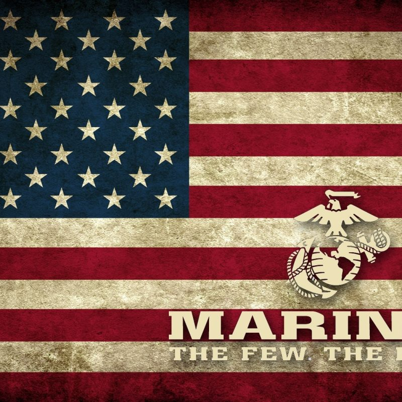 10 Latest Marine Corps Wallpaper Hd FULL HD 1080p For PC