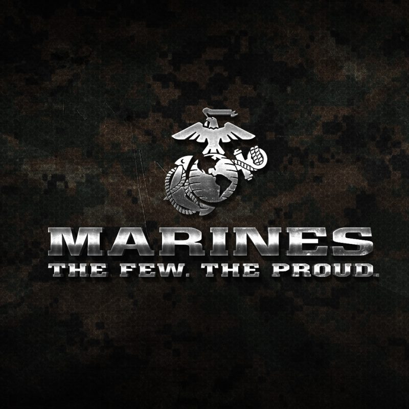 10 Latest Marine Corps Logo Wallpaper FULL HD 1080p For PC Desktop 2020 free download military united states marine corps wallpapers desktop phone 6 800x800