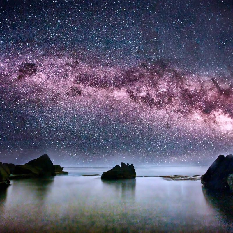 10 Best Milky Way Galaxy Background FULL HD 1920×1080 For PC Desktop 2018 free download milky way galaxy backgrounds wallpaper cave best games 800x800