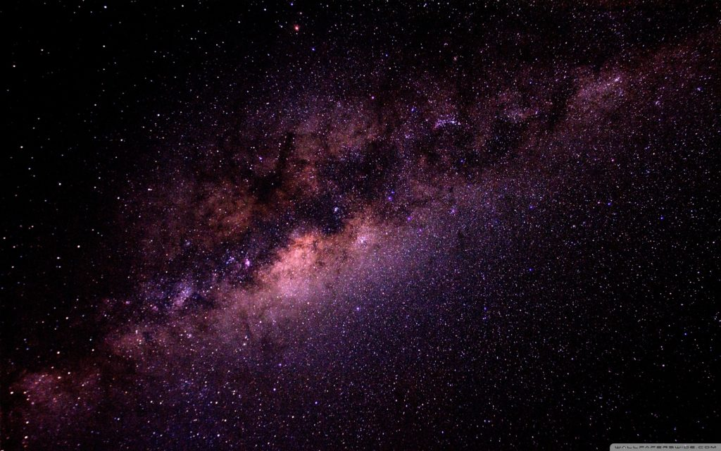 10 Best The Milky Way Galaxy Wallpaper FULL HD 1080p For PC Background 2020 free download milky way galaxy e29da4 4k hd desktop wallpaper for 4k ultra hd tv 2 1024x640