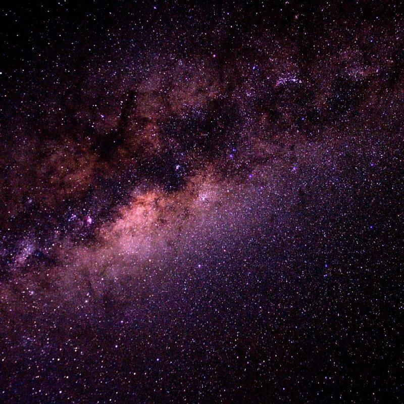 10 Latest Milky Way Galaxy Wallpaper Hd FULL HD 1080p For PC Desktop 2020 free download milky way galaxy e29da4 4k hd desktop wallpaper for 4k ultra hd tv 7 800x800