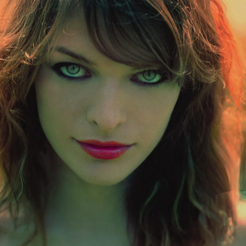 10 Latest Milla Jovovich Wallpaper Hd FULL HD 1080p For PC Desktop 2018 free download milla jovovich background 31928 1920x1080 px hdwallsource 800x800