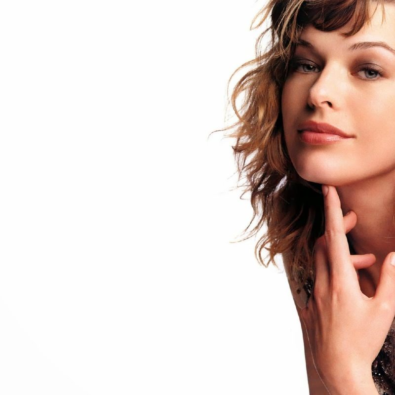 10 Latest Milla Jovovich Wallpaper Hd FULL HD 1080p For PC Desktop 2018 free download milla jovovich wallpaper milla jovovich beautiful wallpaper milla 800x800