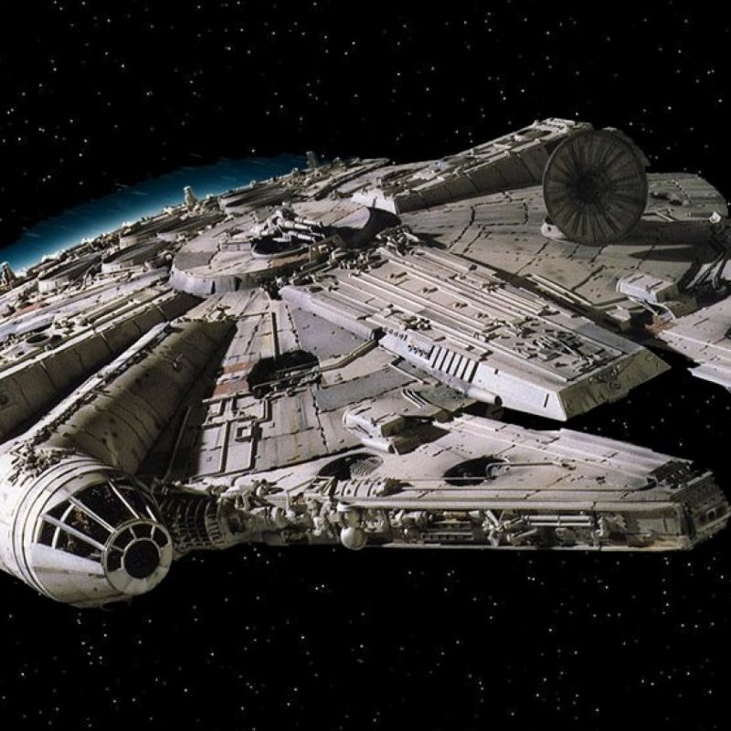 10 Latest Millenium Falcon Wallpaper 1920X1080 FULL HD 1080p For PC Background 2018 free download millennium falcon hd wallpaper 66 images 1 800x800