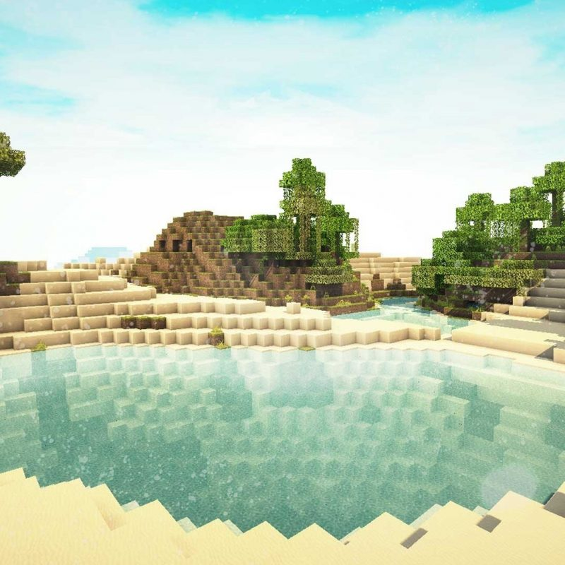 10 Latest Cool Minecraft Backgrounds 1080P FULL HD 1920×1080 For PC Background 2018 free download minecraft background c2b7e291a0 download free beautiful backgrounds for 800x800