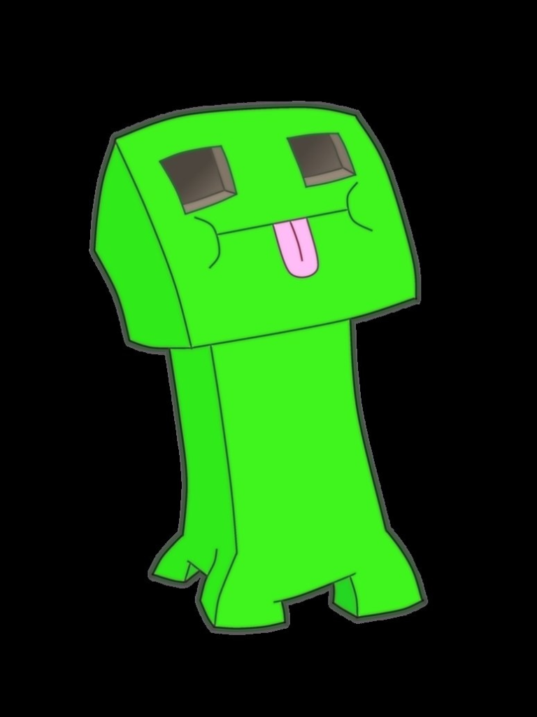 10 Most Popular Pictures Of A Creeper Face FULL HD 1080p For PC Background 2018 free download minecraft creeper faceh bong on deviantart 768x1024