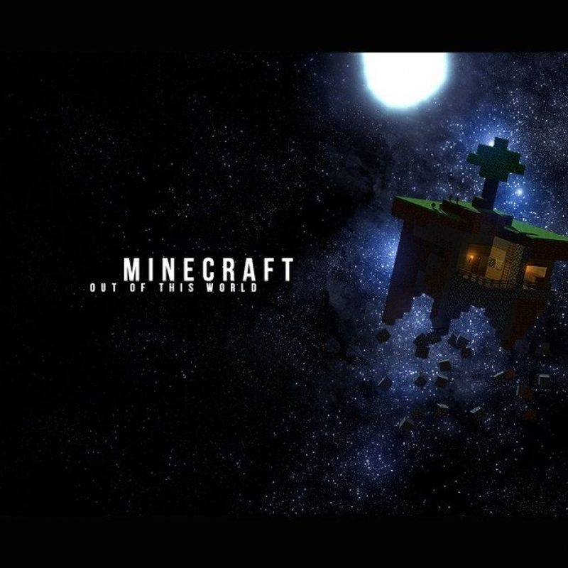 10 Best Cool Minecraft Desktop Backgrounds FULL HD 1920×1080 For PC Desktop 2018 free download minecraft wallpaper diamond minecraft wallpapers minecraft 1190x672 800x800