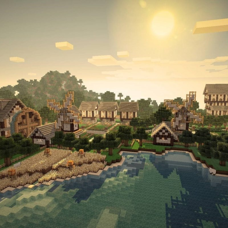 10 Latest Cool Minecraft Backgrounds 1080P FULL HD 1920×1080 For PC Background 2018 free download minecraft wallpapers hd 1080p for download desktop background 800x800