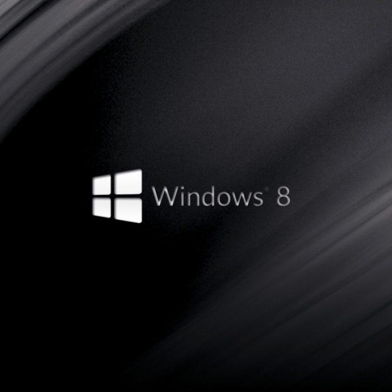 10 Latest Windows 8 Wallpaper Black FULL HD 1920×1080 For PC Background 2018 free download minimal black windows 8 wallpaperwingweaver666 on deviantart 800x800