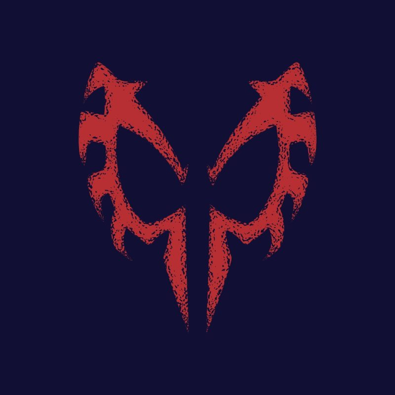 10 Most Popular Spider Man 2099 Wallpaper Hd FULL HD 1920×1080 For PC Desktop 2020 free download minimal spider man 2099 wallpaper hd wallpaper from gallsource 800x800