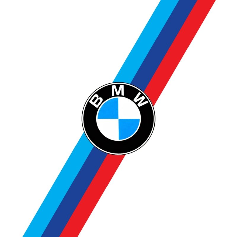 10 Latest Bmw M Stripes Wallpaper FULL HD 1080p For PC Desktop 2018 free download minimalist bmw wallpaper bmw 800x800