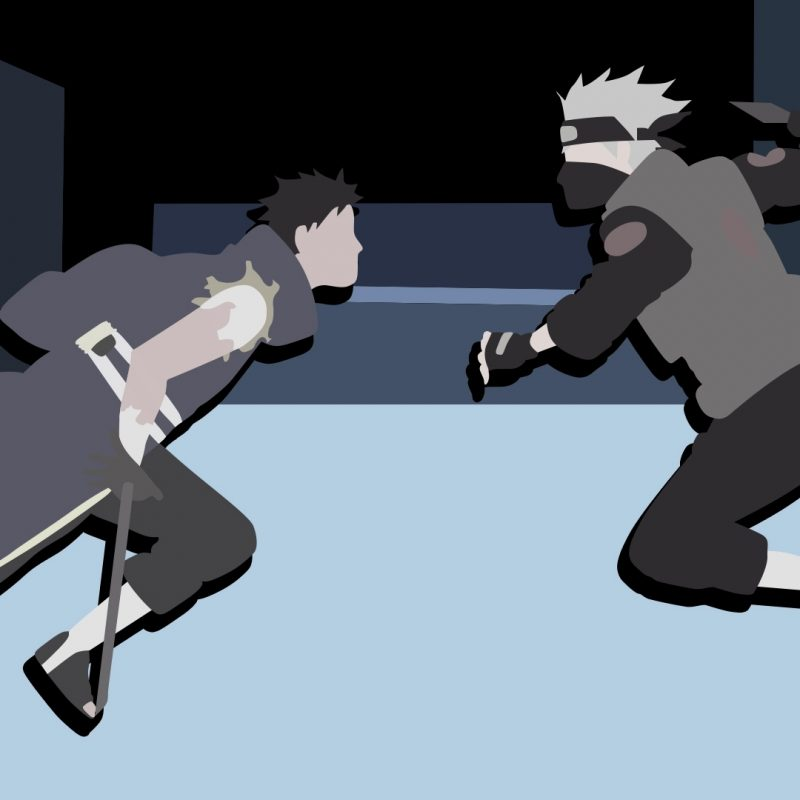 10 Top Obito And Kakashi Wallpaper FULL HD 1080p For PC Background 2020 free download minimalist kakashi vs obito full hd fond decran and arriere plan 800x800