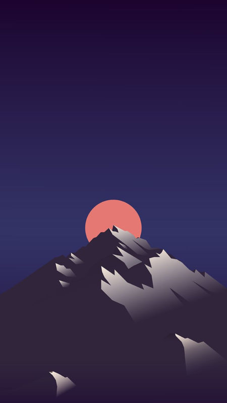 10 Most Popular Minimalistic Phone Wallpapers FULL HD 1080p For PC Desktop 2018 free download minimalist phone wallpapers wallpaper cave 450x800