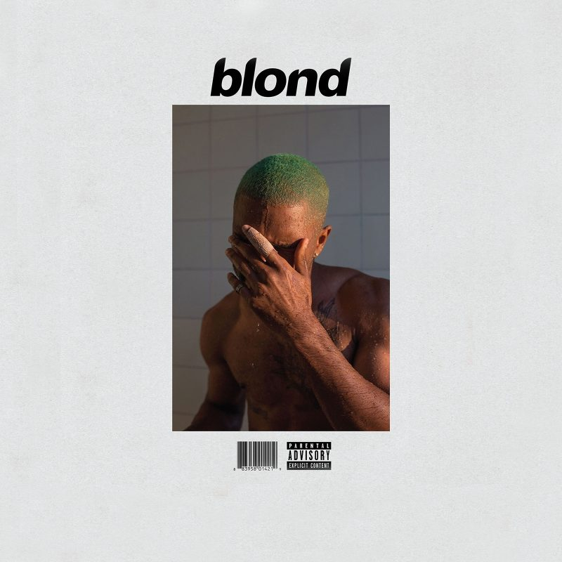 10 Latest Frank Ocean Desktop Wallpaper FULL HD 1080p For PC Desktop 2018 free download minimalistic frank ocean blonde wallpaper 2560x1600 wallpapers 800x800