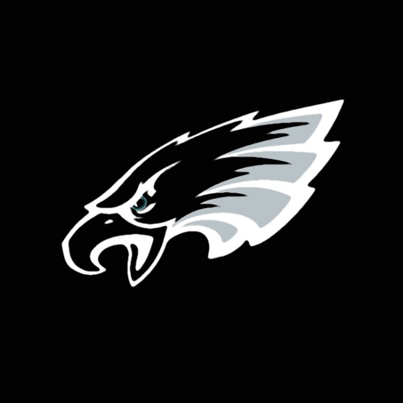 10 New Philadelphia Eagles Wallpaper For Android FULL HD 1920×1080 For PC Background 2018 free download minimalistic nfl backgrounds nfc east nfc east division flyers 800x800