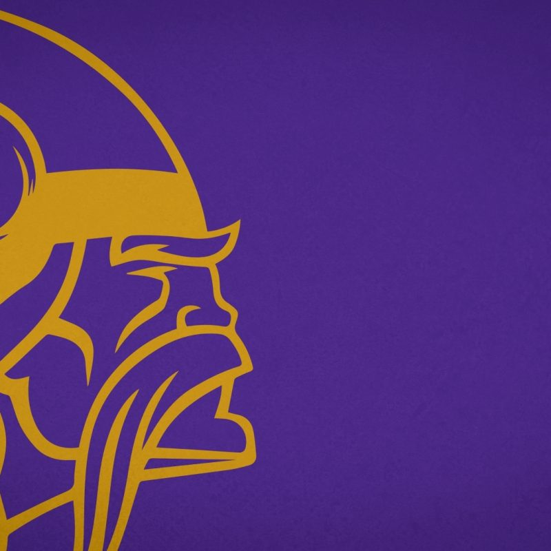 10 Best Minnesota Vikings Hd Wallpaper FULL HD 1080p For PC Desktop 2018 free download minnesota vikings hd wallpaper 52904 1920x1080 px hdwallsource 800x800