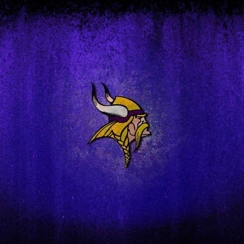 10 Best Minnesota Vikings Hd Wallpaper FULL HD 1080p For PC Desktop 2018 free download minnesota vikings wallpaper hd images full logo of smartphone 800x800