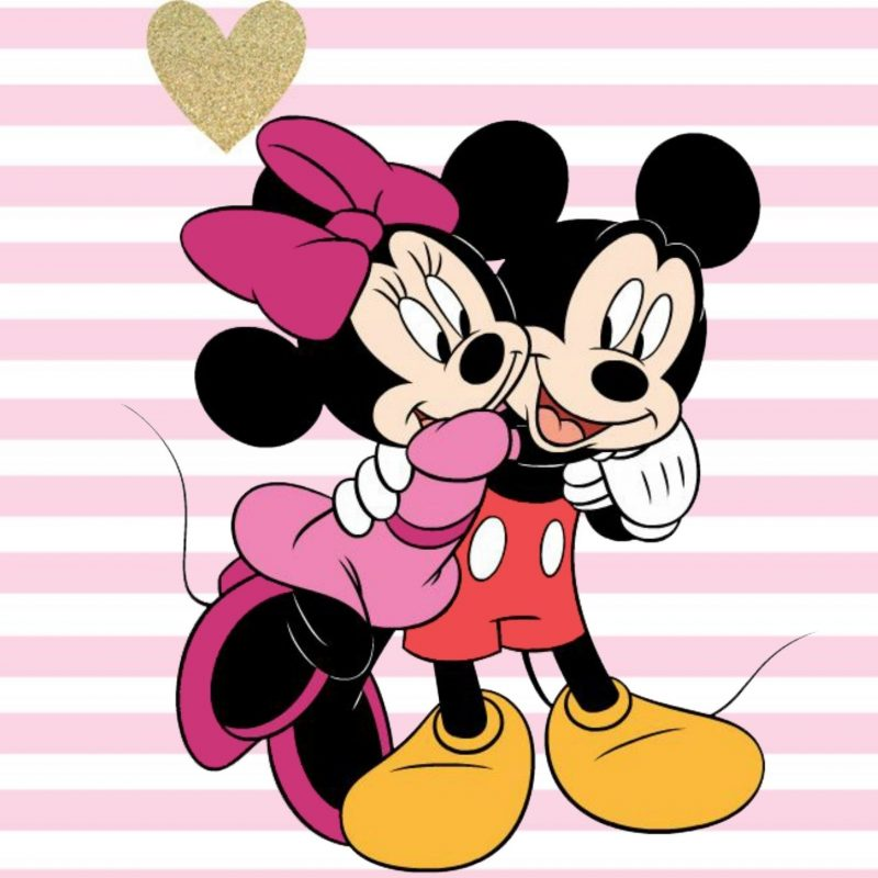 10 Most Popular Images Of Mickey And Minnie FULL HD 1080p For PC Background 2018 free download minnie giving a hug to her sweetheart mickey mickey and minnie 800x800