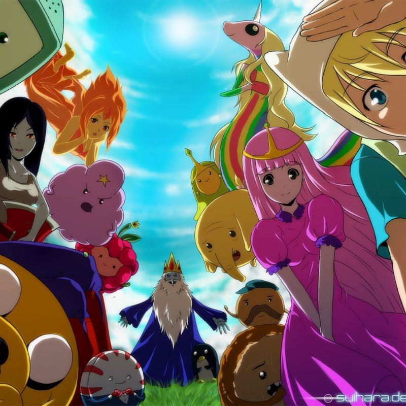 10 Latest Adventure Time Wallpaper Anime FULL HD 1920×1080 For PC Background 2020 free download miri101 images adventure time anime hd fond decran and background 800x800