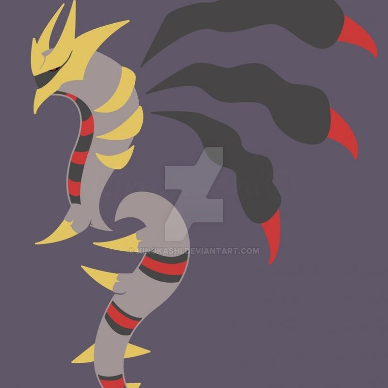 10 New Giratina Origin Form Wallpaper FULL HD 1080p For PC Background 2018 free download mirrors shadow giratina origin formkinokashi on deviantart 800x800
