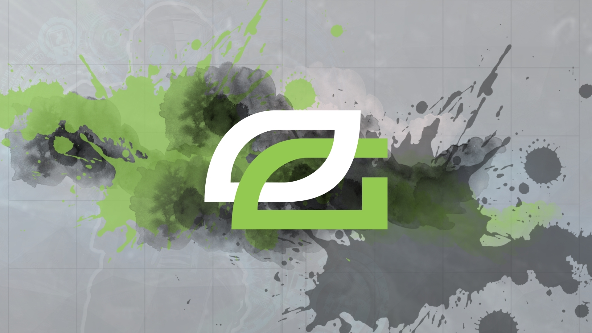 misc] optic gaming wallpapers : opticgaming