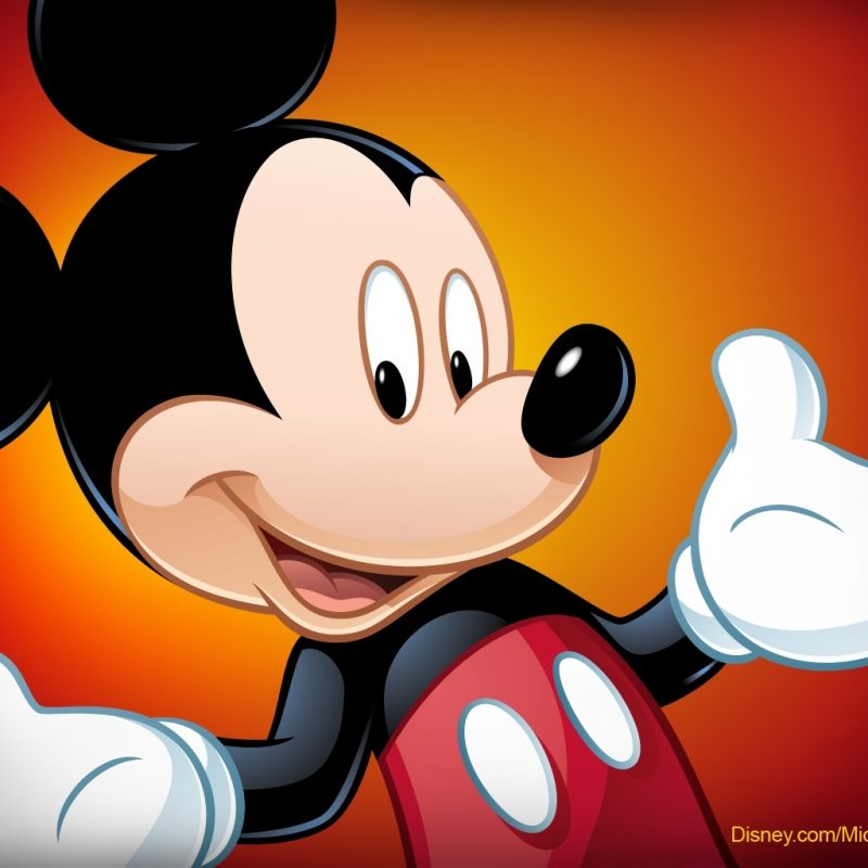 10 New Mickey Mouse Wallpaper Free FULL HD 1080p For PC Background 2020 free download mitomania dc mickey mouse free disney cartoons wallpaper picture 800x800