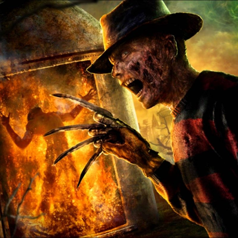 10 Best Freddy Krueger Live Wallpaper FULL HD 1080p For PC Desktop 2018 free download mk9 freddy krueger fatality wallpaper 1080p hd youtube 800x800